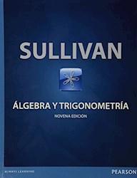 Libro Algebra Y Trigonometria