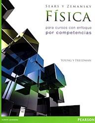 Libro Sears Y Zemansky : Fisica