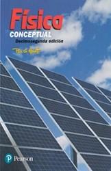 Libro Fisica Conceptual