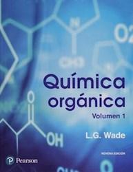 Libro I. Quimica Organica