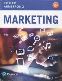 Libro Marketing