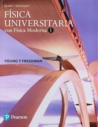 Papel Fisica Universitaria Vol. I (14 Ed)