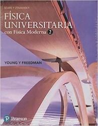 Libro Fisica Universitaria ( Tomo 2 )
