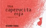 Libro Una Caperucita Roja
