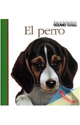 Papel EL PERRO