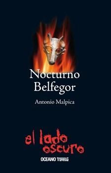 Papel Nocturno Belfegor