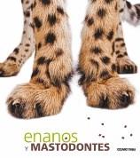 Papel ENANOS Y MASTODONTES