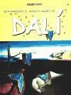 Papel Descubriendo El Magico Mundo De Dali