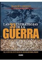 Papel LAS GUIA RAPIDA DE LAS 33 ESTRATEGIAS DE LA GUERRA
