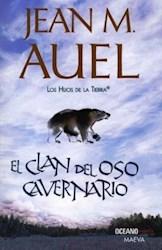 Papel Clan Del Oso Cavernario, El