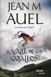 Papel Valle De Los Caballos, El Pk