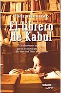 Papel LIBRERO DE KABUL (SERIE EXPRES)