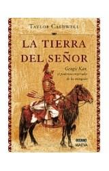 Papel TIERRA DEL SEÑOR (SERIE EXPRES) (BOLSILLO)