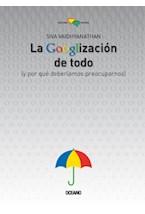 Papel LA GOOGLIZACION DE TODO