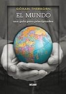 Papel Mundo, El. Una Guia Para Principiantes