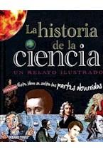 Papel LA HISTORIA DE LA CIENCIA