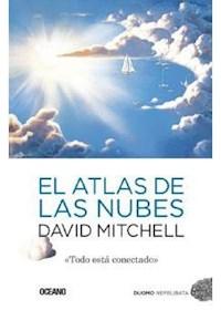 Papel Atlas En Las Nubes