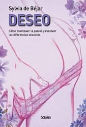 Papel Deseo