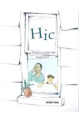 Papel HIC