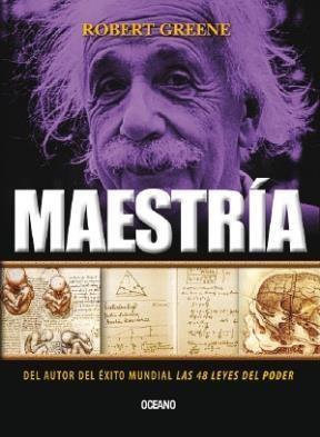 Papel Maestria