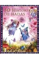 Papel 50 HISTORIAS DE HADAS (RUSTICO)