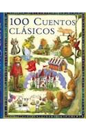 Papel 100 CUENTOS CLASICOS (RUSTICO)