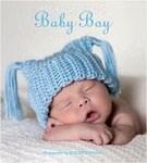Papel Nuestro Bebé
