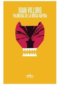 Papel Palmeras De La Brisa Rapida