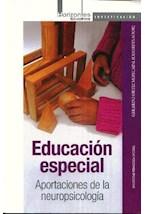EDUCACION ESPECIAL  ANOTACIONES DE LA NEUROP