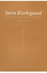 Papel Soren Kierkegaard