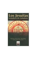 Papel Los jesuitas