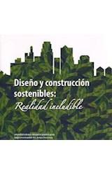 Papel Diseño Y Construcción Sostenibles