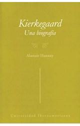Papel Kierkegaard: una biografía