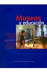 Papel MUSEOS Y EDUCACION