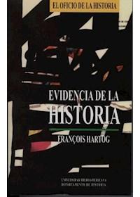 Papel Evidencia De La Historia . Lo Que Ven Los Hi