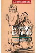 Papel La Posesion De Loudun