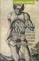 Papel La Mirada Del Anatomista