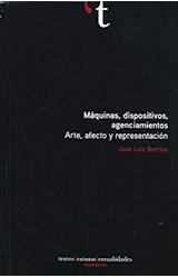 Papel MAQUINAS , DISPOSITIVOS , ACERCAMIENTOS ARTE