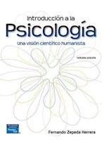 Papel INTRODUCCION A LA PSICOLOGIA