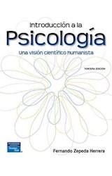 E-book Introducción a la Psicología