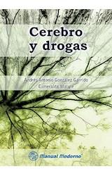 Papel CEREBRO Y DROGAS