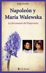 Papel Napoleon Y Maria Walewska