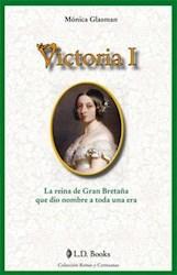Papel Victoria I