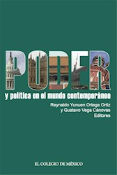 Libro Poder Y Politica En El Mundo Contemporaneo