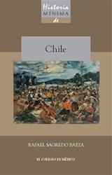 Papel HISTORIA MINIMA DE CHILE