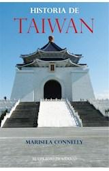 Papel HISTORIA DE TAIWAN