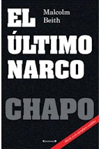 Papel EL ULTIMO NARCO