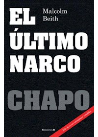 Papel Último Narco, El