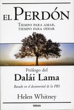 Papel Perdon, El