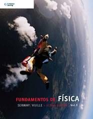 Papel Fundamentos De Fisica Volumen 1